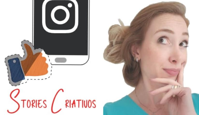 Top apps para o Instagram