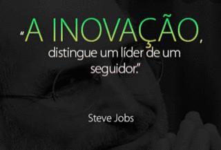 #inovação #futuro #aprendizado #crescimento #furfdesign