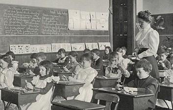 É possível inovar na forma de ensinar e aprender?