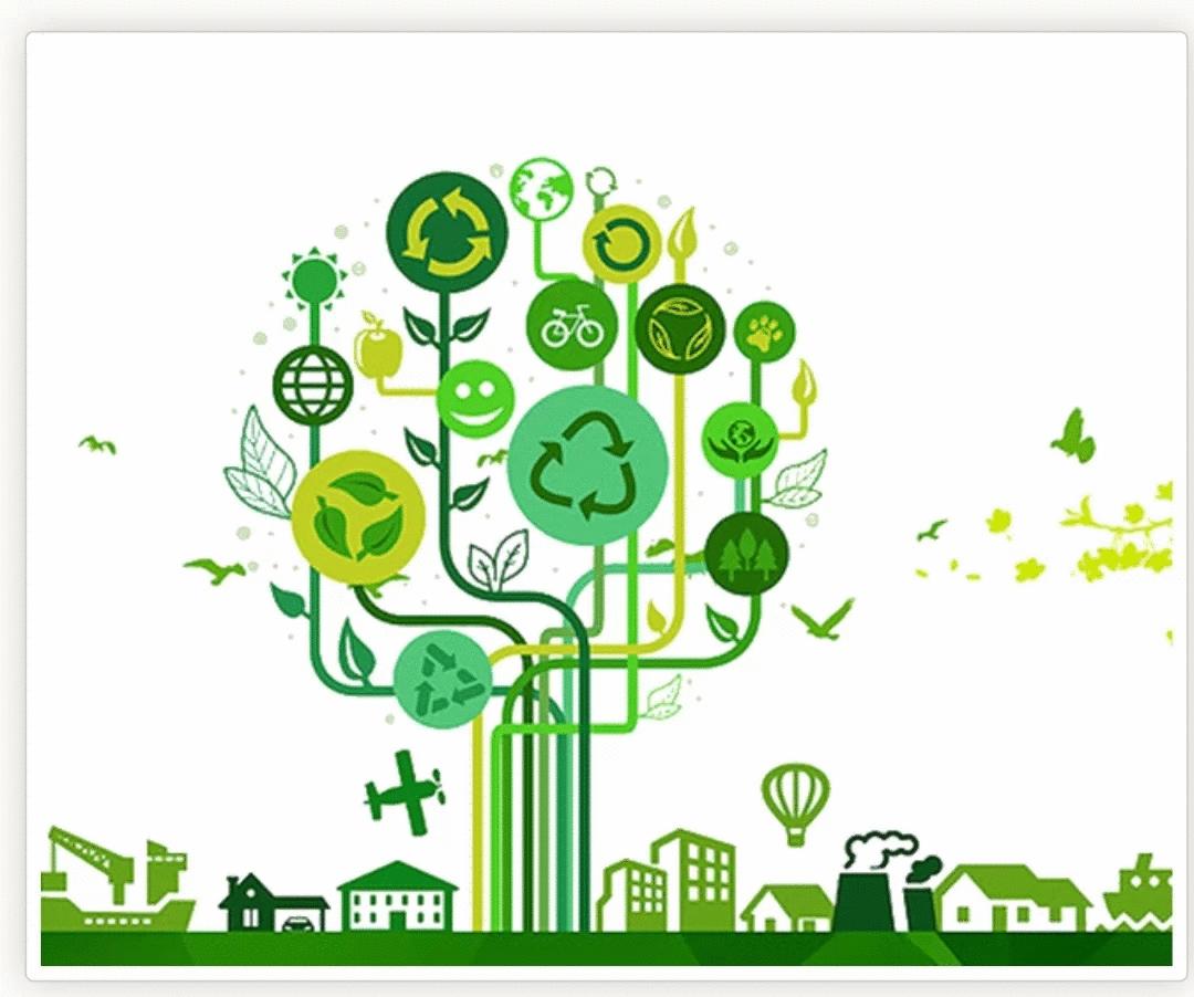 Inovação e Sustentabilidade