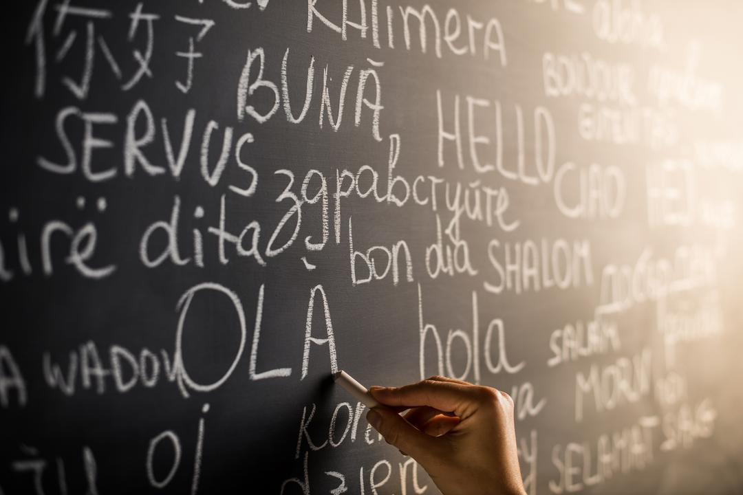 04 motivos para aprender um novo idioma em 2021