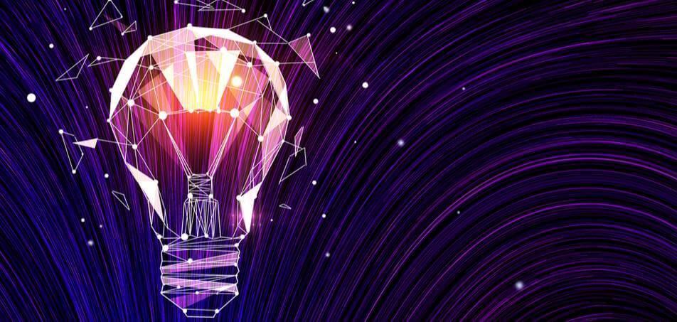Insigths, Experiências e Aprendizados do Curso de Inovação do Centro Europeu