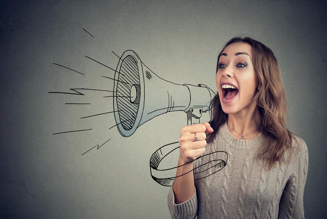 Como Se Sentir Confiante Falando Inglês em Público