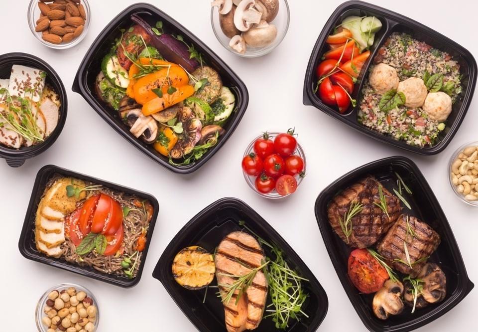 Gastronomia: pesquisa aponta que food service continuará em alta em 2021