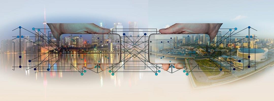 Inovação e Indústria 4.0