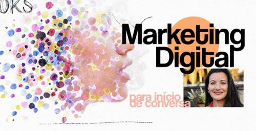 Mídia Digital: é hora de desbloquear o marketing do seu negócio
