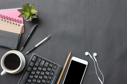 E ai? O que é ser um Digital Influencer?