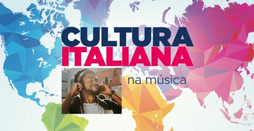 Você conhece o Festival de Sanremo?