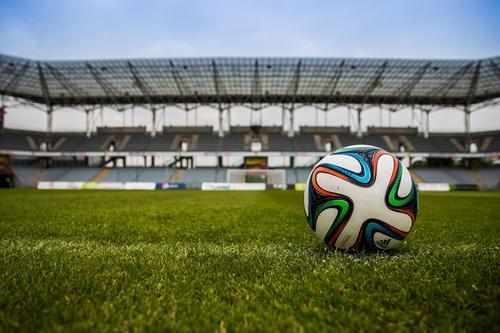 Shoot, que é goal! Entenda o inglês do futebol.