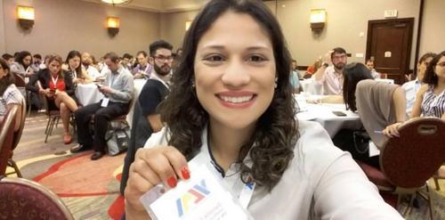 Como cheguei ao Prêmio Empreendedora Curitibana: dicas para você atingir seus objetivos